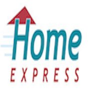 Home Express Home Loans