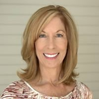 Lori Gravatte, Coldwell Banker Residential Real Estate Sales Associate