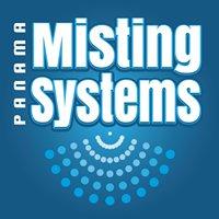 Panama Misting Systems