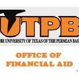 UTPB Office of Financial Aid