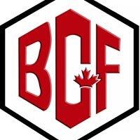 BC Fasteners & Tools LTD.