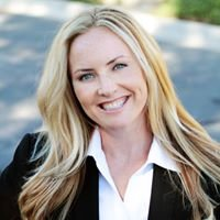 Wendy Maze Realty Group