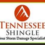 Tennessee Shingle