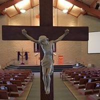 All Saints Lutheran Church - Oshkosh, WI