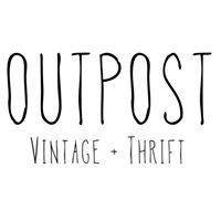 Outpost Vintage + Thrift