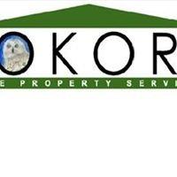 Tokori Inc.