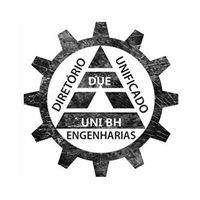 DUE UNIBH - Diretório Unificado Das Engenharias Do UNIBH