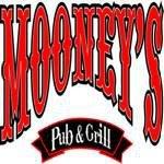 Mooney's Pub & Grill