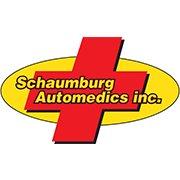 Schaumburg Automedics, Inc.
