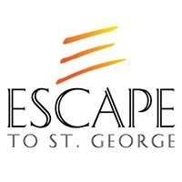 Escape To St. George | Vacation Rentals
