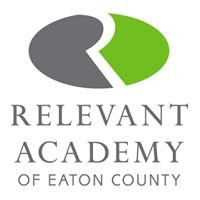 Relevant Academy of Eaton County