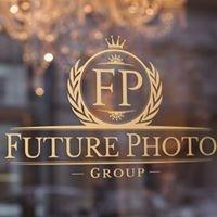 Future Photo Group