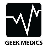 Geek Medics
