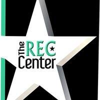 The REC Center