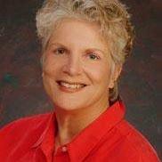 Judy Naimo, Realtor