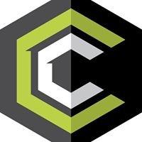 Central Coast Concrete Inc.