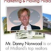 Danny Norwood