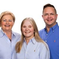 The Warren Group at Coldwell Banker