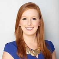 Meg Smith, REALTOR