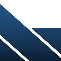 Northridge Energy Development Group