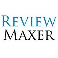 ReviewMaxer