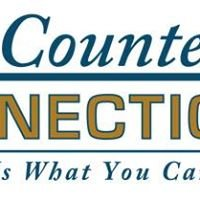 Counter Top Connections, LLC