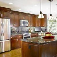 California Bathroom & Kitchen Remodelers Inc.
