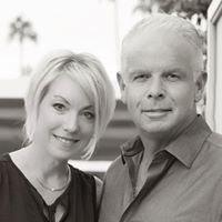 Sondra & Josh - Real Estate - Bennion Deville Homes