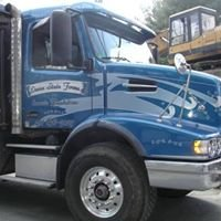 Ocean State Forms Inc. Concrete Foundations