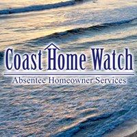 Coast Home Watch