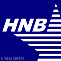 HNB Mortgage