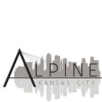 Alpine Kansas City
