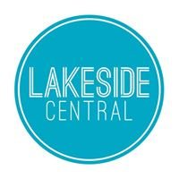 Lakeside Central