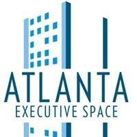 Atlanta Executive Space