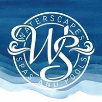 WaterScapes Spas & Pools