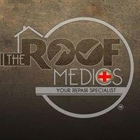 The Roof Medics