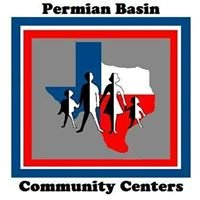 Permian Basin Community Centers