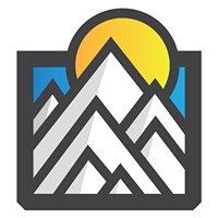 Rocky Mountain Waterproofing