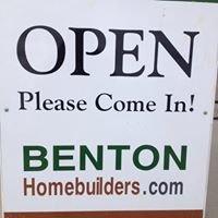 Benton Homebuilders