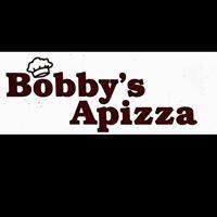 Bobby's Apizza
