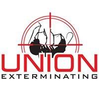 Union Exterminating