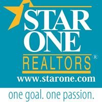 Star One Realtors Northern Kentucky