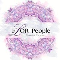 FLOR People