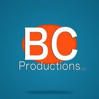 BC Productions LLC