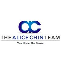The Alice Chin Team