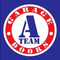 A Team Garage Doors