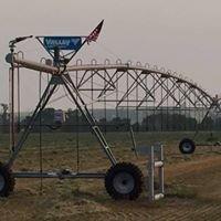 Quality Irrigation Wray