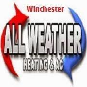 All Weather Heating & Air Conditioning