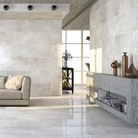 Quality Tile, Marble, Slate & Granite