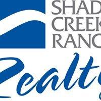 Shadow Creek Ranch Realty
